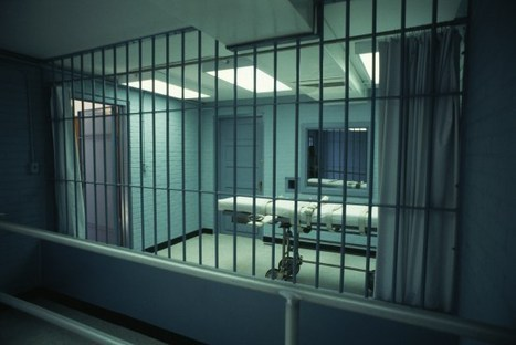 America's Execution Problem - TIME | Manufacturing and Compounding | Scoop.it