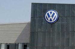 Volkswagen : 7200 euros de primes pour ses 110 000 salariés allemands   automobile   Scoop.it