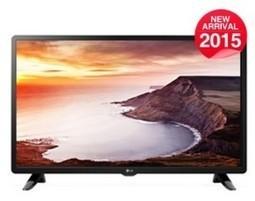 Jangan Asal-asalan Ketika Membeli TV Berlayar Datar | Pemegang Saham | Scoop.it