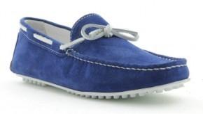 Quelles chaussures d'été homme pouvez-vous porter au bureau ?   Chaussures Homme   Scoop.it