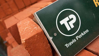 Travis Perkins fined £2 million after customer run over in company's yard | IOSH Magazine | Workplace Accidents | Scoop.it
