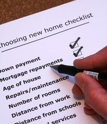 Home Shopping Tips: Choosing the Right Property to Buy | News Collection | Scoop.it
