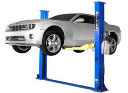 Bend Pak Lifts Service: Why is it Necessary for the Vehicle? | Business | Services | Ideas | Scoop.it