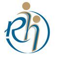 Préposé à la cuisine - Resto Richard - Site d'emploi | Offre emploi | Scoop.it