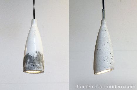 hmm_ep09_concretependantlamp_option2.jpg (820x542 pixels) | House refurbishment | Scoop.it
