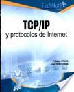 TCP/IP y protocolos de internet   Administración de Sistemas   Scoop.it