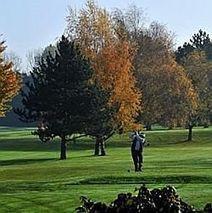 «Le golf est le plus beau sport pour jouer avec ses enfants» - Actualité Valenciennes - La Voix du Nord   Nouvelles du golf   Scoop.it