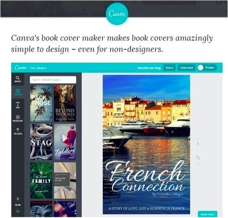 The Demand for eBooks is Rapidly Growing – Here's How You Can Take Advantage | Content Marketing and Curation for Small Business | Scoop.it