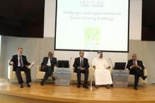 Emirates Green Build Council discusses trends in greening existing buildings ... - Zawya (registration) | Packaging | Scoop.it