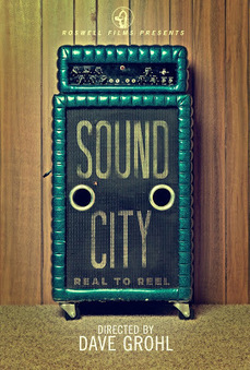 Watch free HD Sound City (2013) to Download now | Download free HD Sound City (2013) to watch now - All HD/HQ/Avi/3D, DivX, DVD High Quality movies. | Sound for Film | Scoop.it