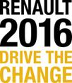 Renault.com - Stratégie | performance financière 11 | Scoop.it