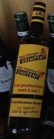 Les viticulteurs présent sur le Tour de France | Le Vin et + encore | Scoop.it