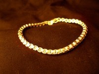 Best Sterling Silver Bracelets Usa | Sterling Silver USA | Moving Services  Company | Scoop.it
