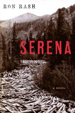 Serena ... version 2013 | Reflexive Practice | Scoop.it