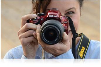 Photo numérique : 4 sites pratiques avec tutoriels pour se perfectionner | Time to Learn | Scoop.it