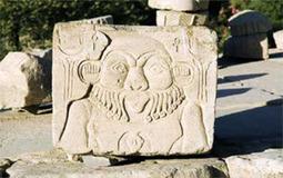 Réinstallation des statues du temple de Hathor | Égypt-actus | Scoop.it