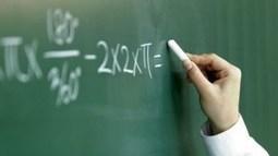 Discriminación genética | Ahora Educación | Educacion, ecologia y TIC | Scoop.it