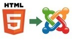 Converting HTML to Joomla: The Way to Do It Right | How to Convert HTML to Joomla | Scoop.it