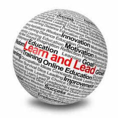 Collaborative Learning Environments Benefit Trainers Too | Educación a Distancia y TIC | Scoop.it