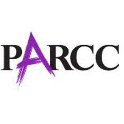 Did You Know: Why Are There Two Parts to the Test? | PARCC | 7th Grade ELA- Common Core | Scoop.it