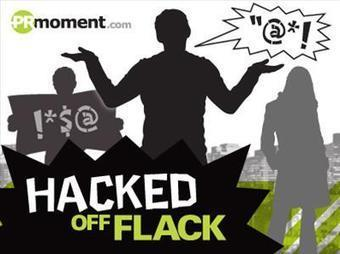 Who are the five worst PR clients? - Hacked Off Flack | Public Relations & Social Media Insight | Scoop.it