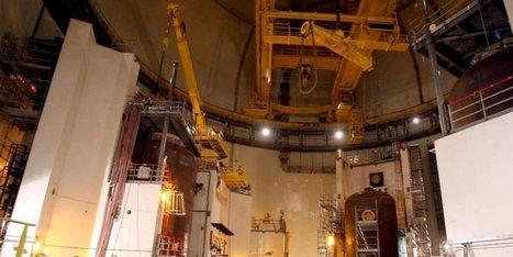 Centrale nucléaire du Blayais : un surcoût d'un million d'euros par jour pour EDF | FUKUSHIMA INFORMATIONS | Scoop.it