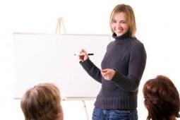 Activities | TeachingEnglish | British Council | BBC | Lesson Ideas on the Web | Scoop.it