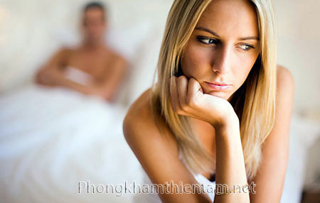 Quan hệ sau khi hết kinh có thai không | Phòng khám đa khoa Thiên Tâm | Scoop.it