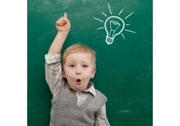 Le crowdsourcing, ou la puissance de l'intelligence collective   Collaborative Innovation & Marketing   Scoop.it