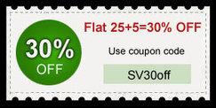 Obagi discount | Obagi Products | Scoop.it