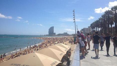 Nice en 3ème position des 10 destinations contre le coup de blues cet automne | Nice Tourisme | Scoop.it