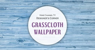 Title of your Article | Interior Wallpaper | Scoop.it