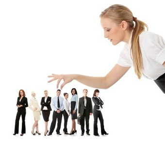 Les patrons de PME se plaignent de ne pas trouver assez d'apprentis | Les contrats aidés | Scoop.it