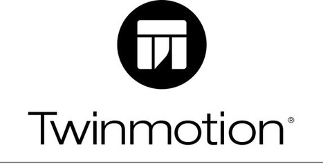 New Twinmotion preview - watch the teasers | Translucent Worlds | Scoop.it