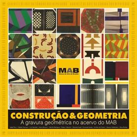 Construção e Geometria - MaisComunidade.com | Jogos Matemáticos | Scoop.it