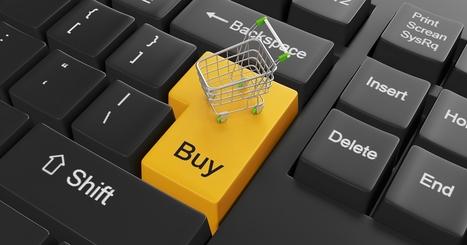 E-commerce : l'expérience client passe par la visibilité de vos systèmes informatiques! | Visibilité et Crédibilité des entreprises | Scoop.it