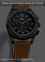 Lacoste Saat Markası   Orjinal Saat   Scoop.it