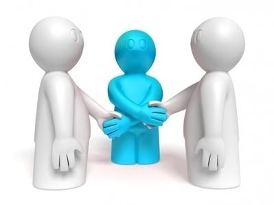 conflict-resolution   Online Debate   Scoop.it