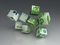 Pourquoi contracter une assurance vie | Prevoyance | Scoop.it