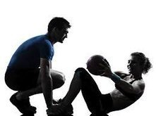 One should Take Health Training Even When it is Expensive   Personal trainer   Scoop.it
