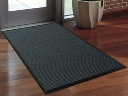 Different Advantageous Features of Floor Matting | Treadwell Group | Scoop.it
