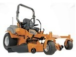 Ride on Mowers Just $1799 from RedShed | Home and Garden Tips | Scoop.it