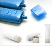 Important thing of laminated tubes suppliers in India | Laminated Tubes | Scoop.it