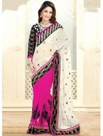 Saris Online Shopping   Buy Sarees Online @ Low Price India,UK,USA,Canada @ MapleFashions   Indian Saree Online at MapleFashions   Scoop.it