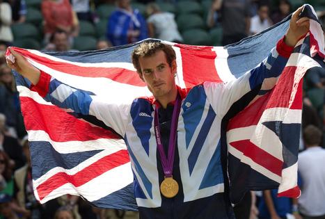 Scottish Athletes Face Tough Choice | enjoy yourself | Scoop.it