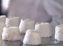 Le fromage le plus cher au monde | thevoiceofcheese | Scoop.it