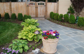 The Delicate Art of Landscaping | Home Improvement | Scoop.it