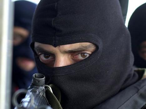 L'AZIONE MILITARE ITALIANA CONTRO L'ISIS IN LIBIA E BLOCCO DI JIHADISTI IN FUGA | Professional Security Agency | Scoop.it
