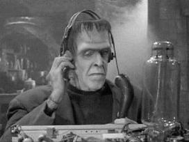Twitter / HamRadioForever: Famous ham radio operator. ...   Amateur Radio News Reviews and Events   Scoop.it