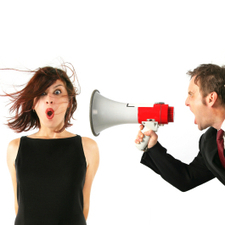 Leadership Skills: Try Feedback In Place of Criticism   Innovatus   Scoop.it